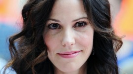 Mary-Louise Parker High Definition