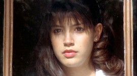Phoebe Cates High quality wallpapers