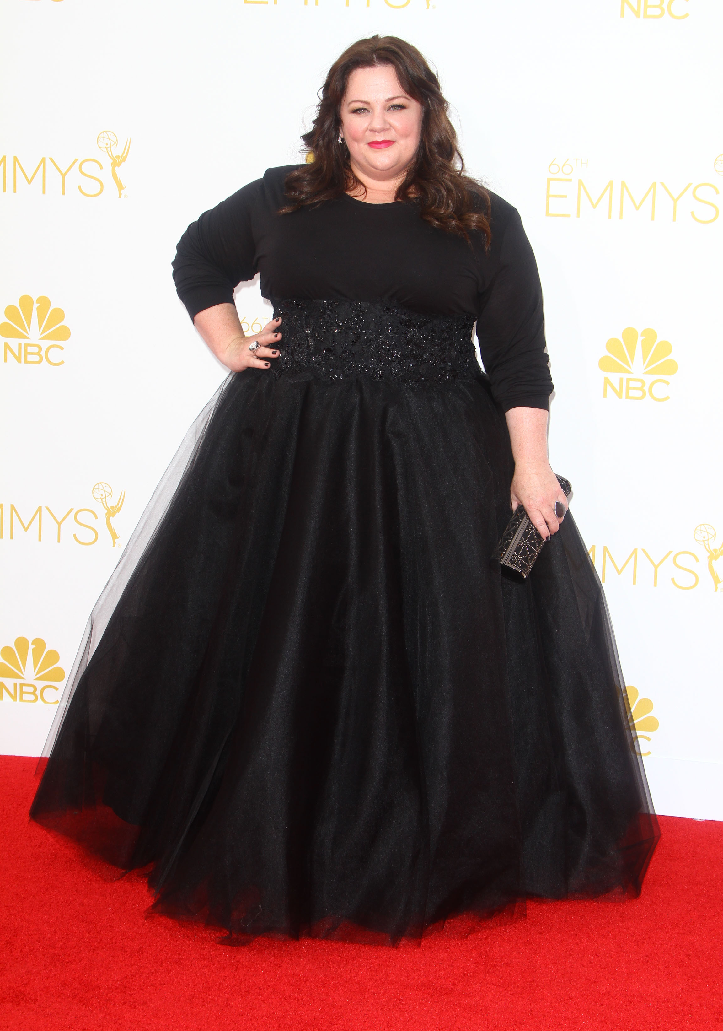Melissa Mccarthy Wallpapers High Quality Download Free
