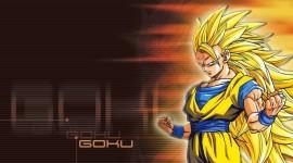 Son Goku free