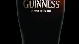 Guinness High Definition