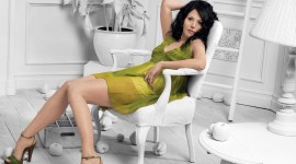 Mary-Louise Parker Pics