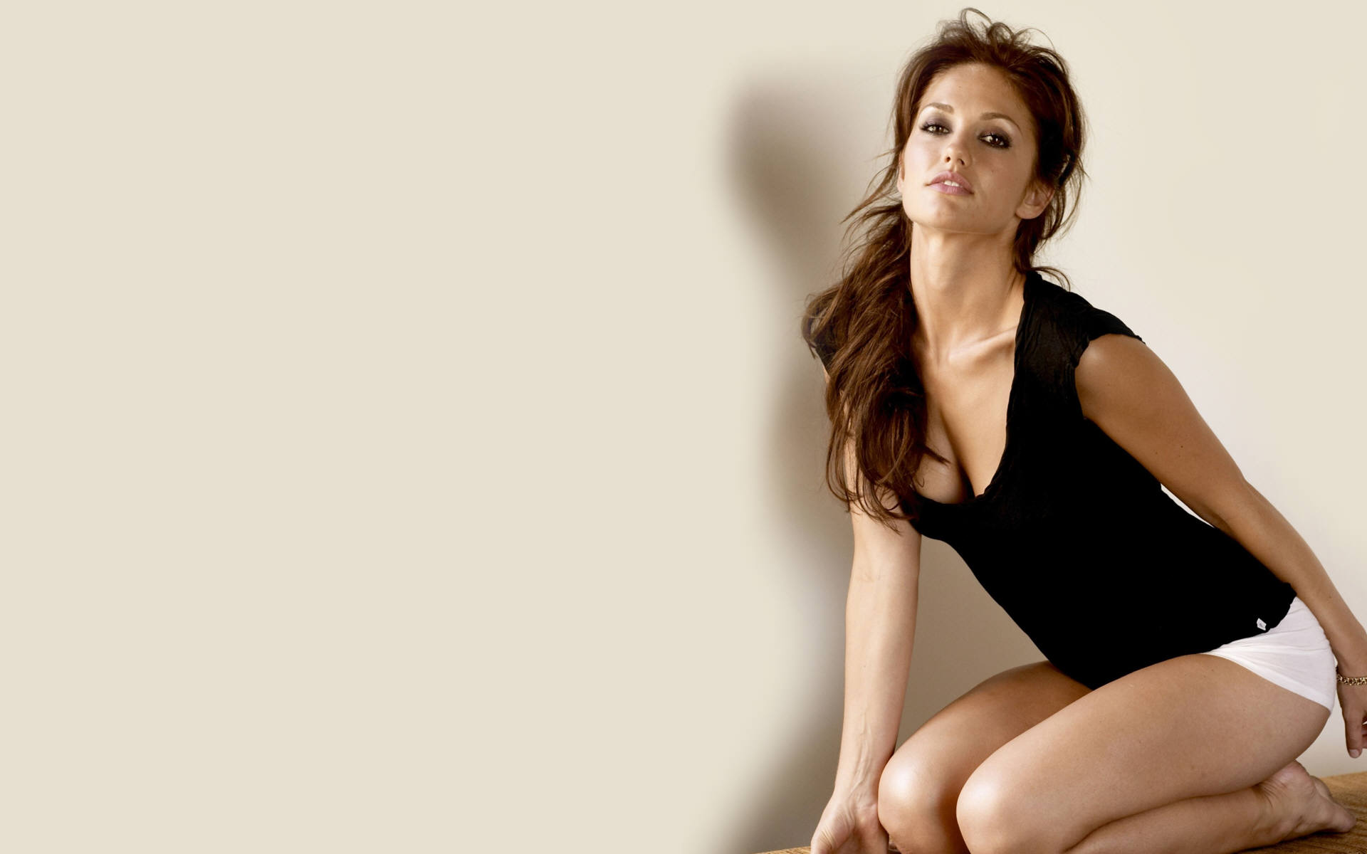 minka kelly wallpapers high quality | download free
