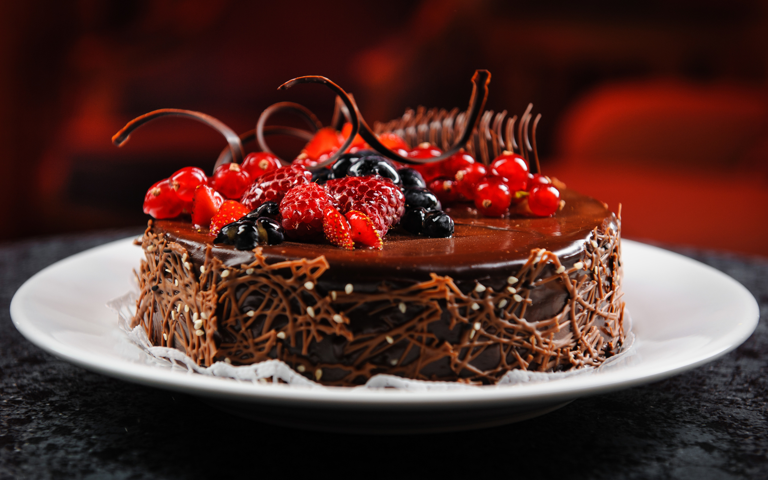 Cake Wallpapers High Quality
