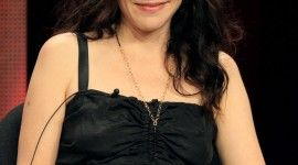 Mary-Louise Parker Iphone wallpapers