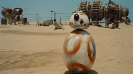 Star Wars The Force Awakens 1080p