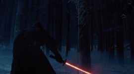 Star Wars The Force Awakens Pictures