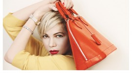 Michelle Williams Full HD