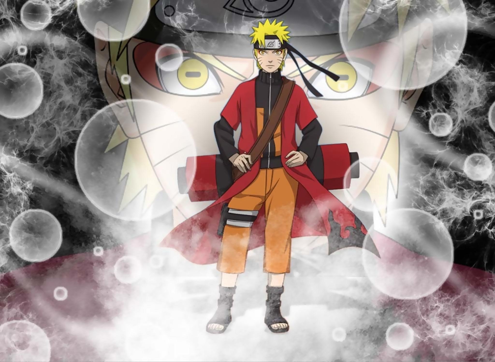 Naruto uzumaki wallpapers high quality download free voltagebd Gallery