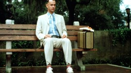 Forrest Gump High quality wallpapers