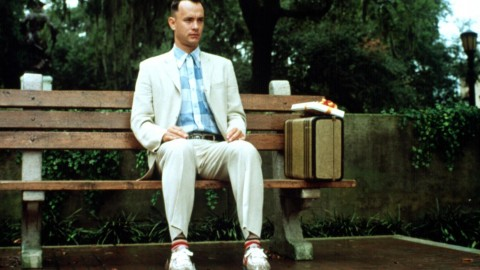 Forrest Gump wallpapers high quality