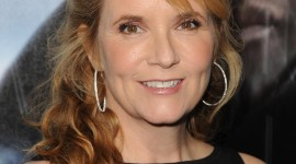 Lea Thompson High quality wallpapers