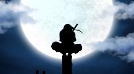 Itachi Uchiha High resolution