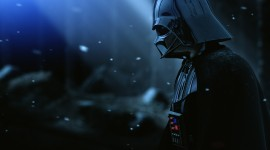 Star Wars High quality wallpapers