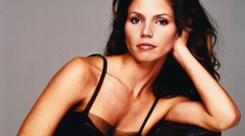 Charisma Carpenter Free download