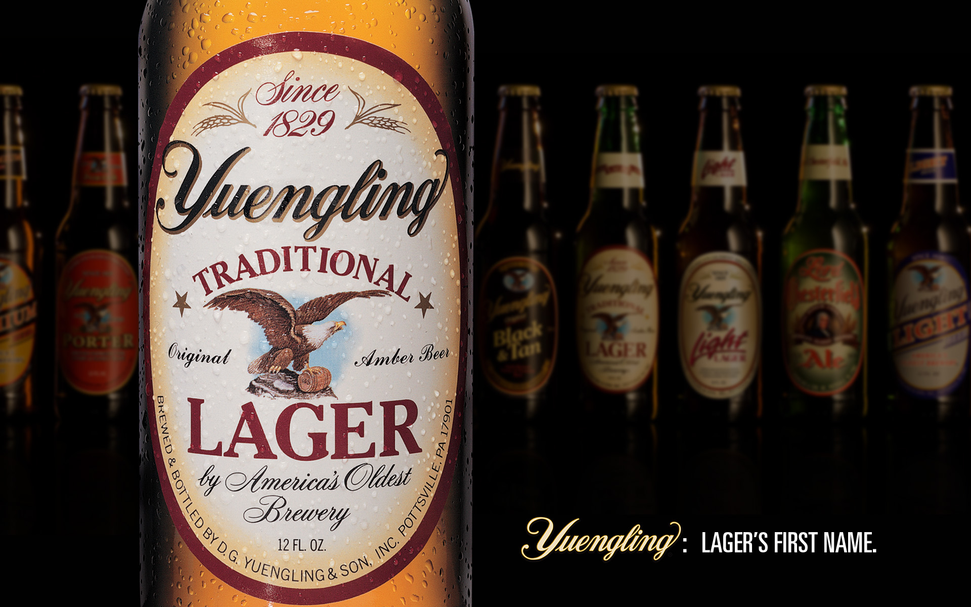 yuengling iphone