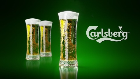 Carlsberg wallpapers high quality