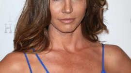 Charisma Carpenter Widescreen