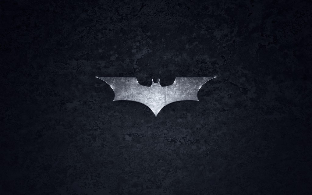 The Dark Knight wallpapers HD