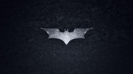 The Dark Knight High quality wallpapers