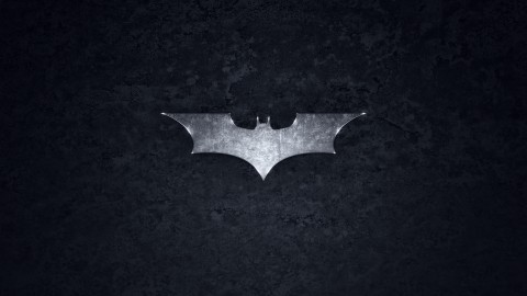 The Dark Knight wallpapers high quality