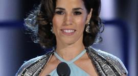 Ana Ortiz HD