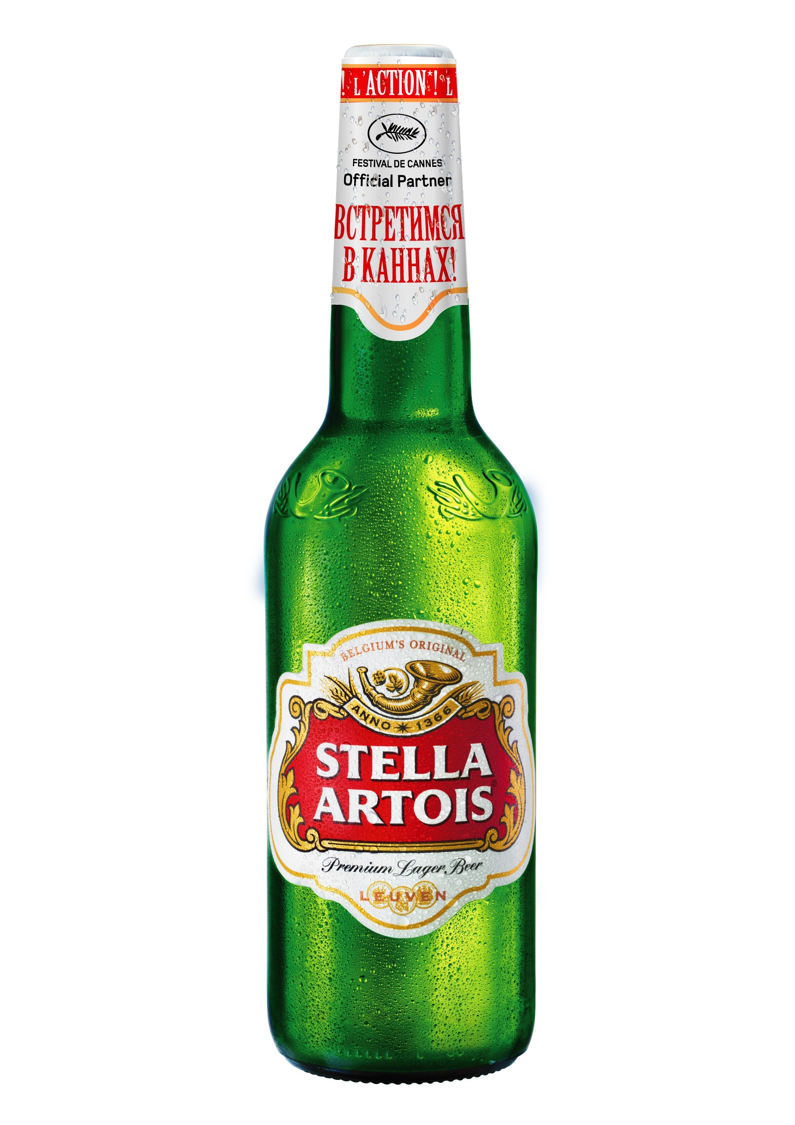 how to download stella exploits