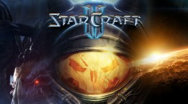 Starcraft Photos