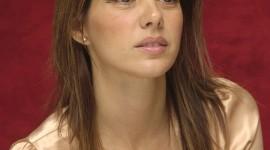 Marisa Tomei Widescreen