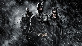 The Dark Knight Pics