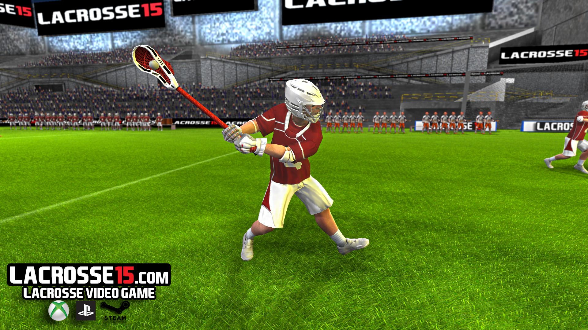 lacrosse wallpapers high quality download free