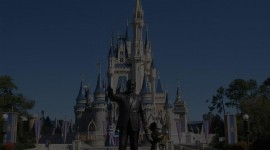 Walt Disney World 1080p