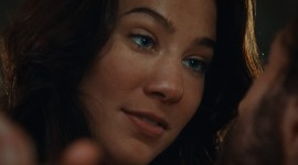 Lynn Collins Images
