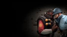 Team Fortress 2 free