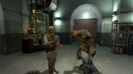 Half-Life 2 1080p