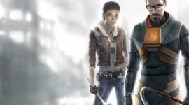 Half-Life 2 Download for desktop
