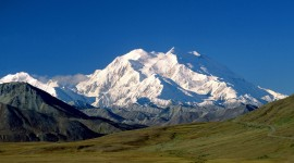 Mount Mckinley Free download