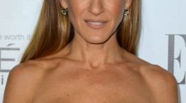 Sarah Jessica Parker Iphone wallpapers