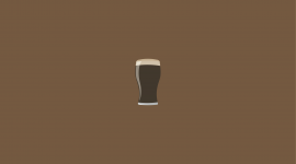 Guinness Pictures