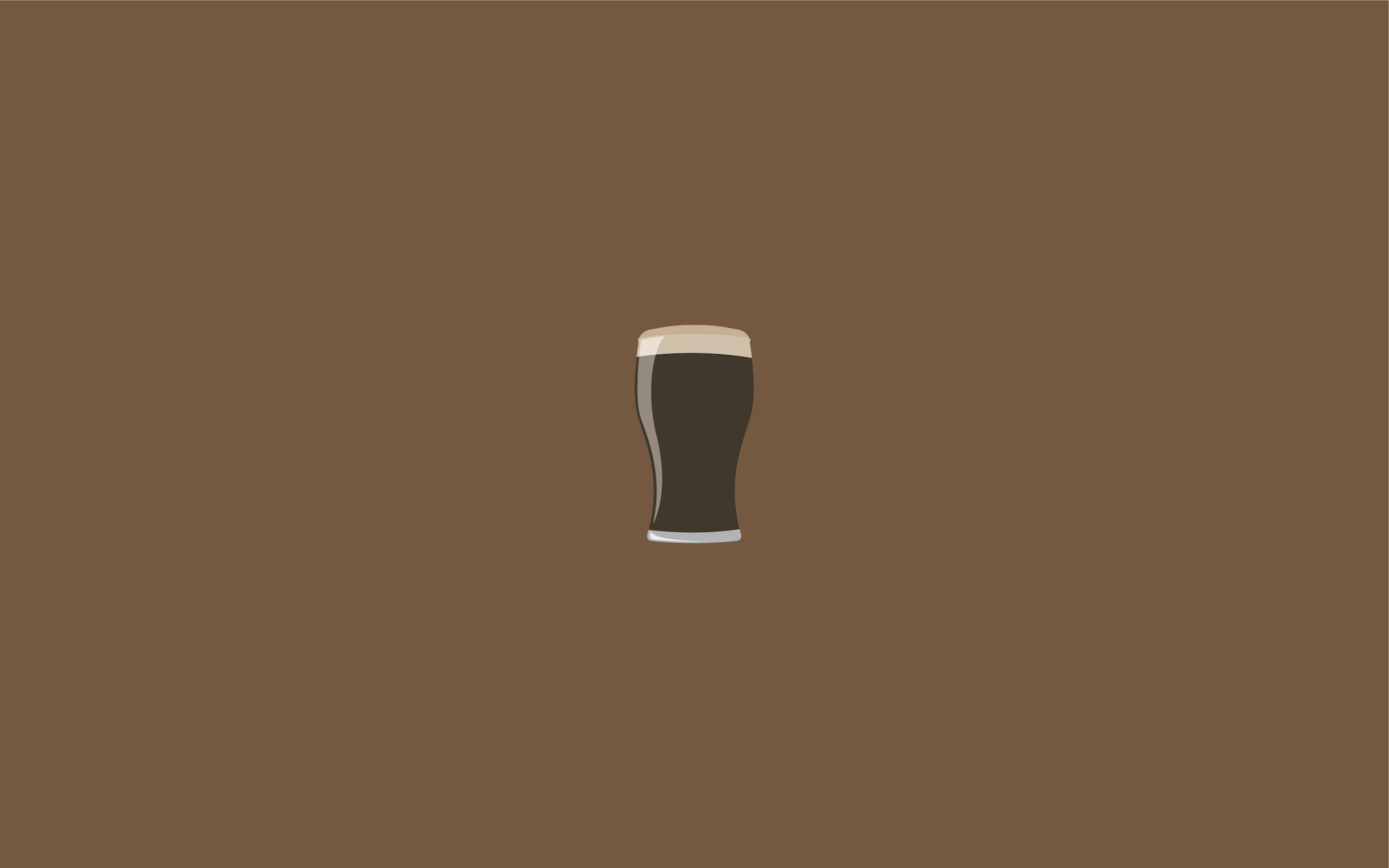 Guinness Wallpapers Hi...