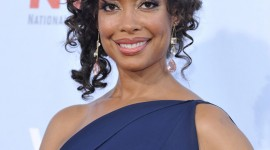 Gina Torres High quality wallpapers