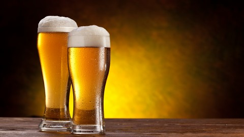 Beer wallpapers high quality