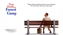 Forrest Gump Iphone wallpapers