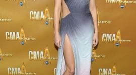 Gwyneth Paltrow HD