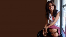 Eva Mendes Free download