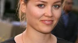 Erika Christensen Pics