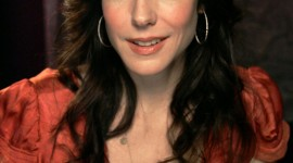 Mary-Louise Parker for smartphone
