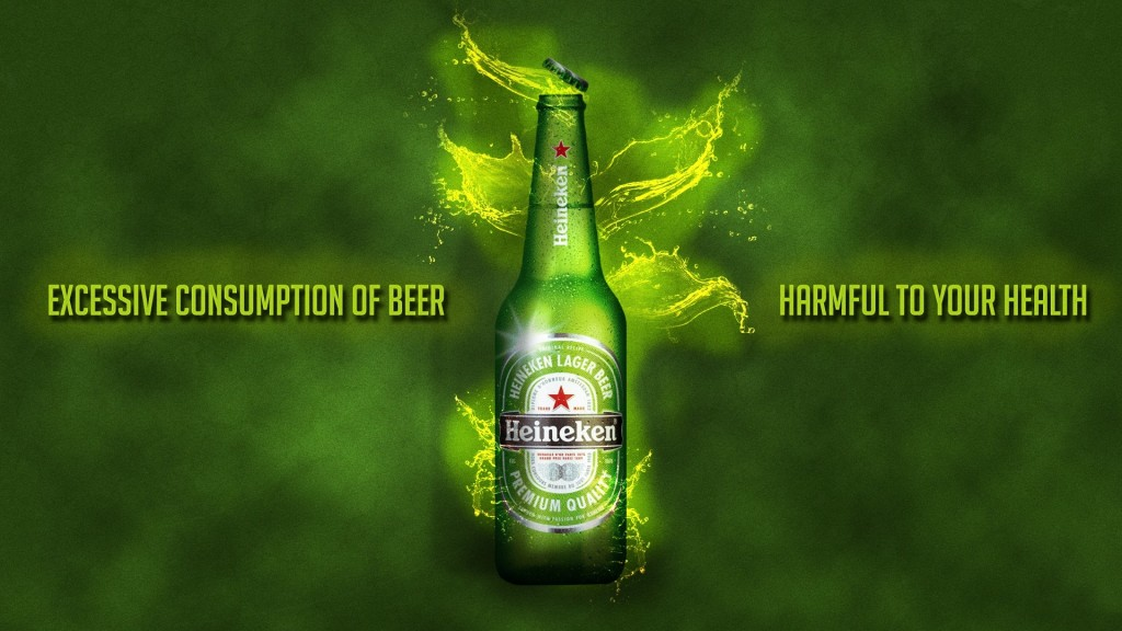 Heineken wallpapers HD