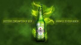 Heineken High Definition