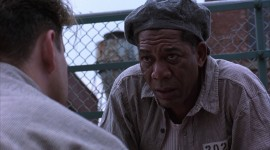 The Shawshank Redemption Wallpapers HQ